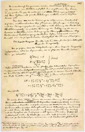 Annalen_der_Physik_1916_manuscrito_relatividad_general
