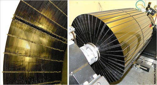 telescopio_nuclear_nustar_500x273