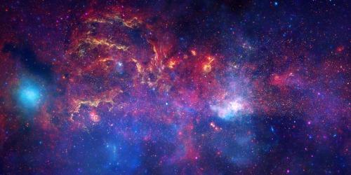 hs-2009-28-b-large_web