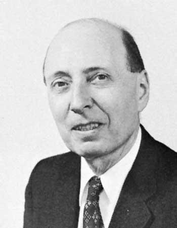 Eugene Wigner, el físico y matemático que nos ayudó a aclarar el tema este de las partículas gracias a sus estudios del grupo de Lorentz y Poincare las bases de la relatividad especial.