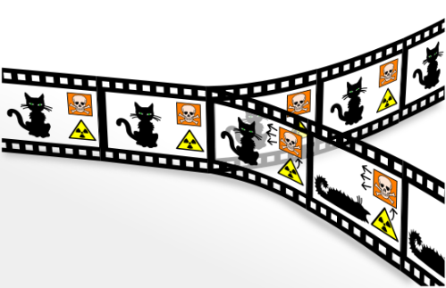 544px-Schroedingers_cat_film.svg_