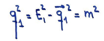 arbol18
