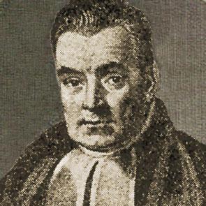 El señor Bayes