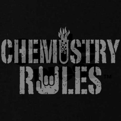 chemistry_rules_womens_plus_size_vneck_dark_tsh