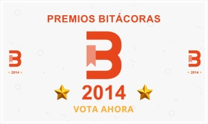 premios-bitacoras-2014