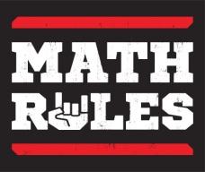 tsp_tee_math-rule