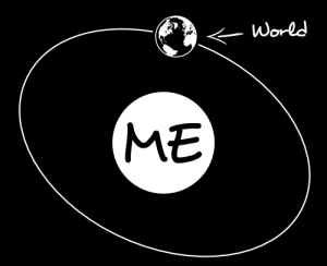worldme