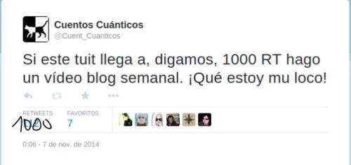 1000rt
