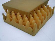 Ejemplo pedestre de superficies con estructuras cristalinas conmensurables.