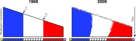 2661971_pbio.1000081.g001