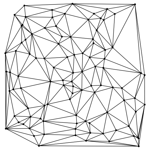 triangulos5