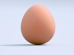 12112012_El-huevo-mitos-y-beneficios1