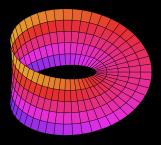 2000px-Moebius_strip.svg