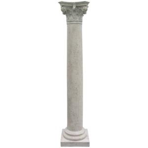 Roman Column-04