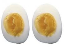 huevoduro