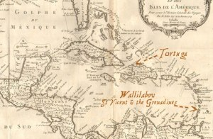 Isla-Tortuga-Wallilabou-St-Vincent-and-grenadines-pirate-travels
