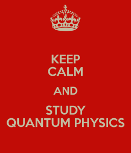 keep-calm-and-study-quantum-physics-11