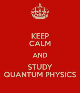 keep-calm-and-study-quantum-physics-11