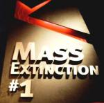 MassExtinction1