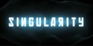 singularity-logo