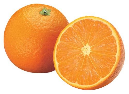 naranjas-copia1