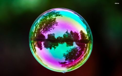 25820-soap-bubble-1920x1200-photography-wallpaper