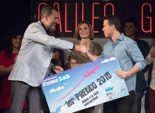 Alvaro-Morales-gana-la-tercera-edicion-de-Famelab_image_380
