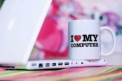 computer-love-photo-photography-typography-Favim.com-279821