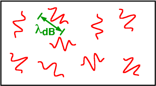 condensacion2