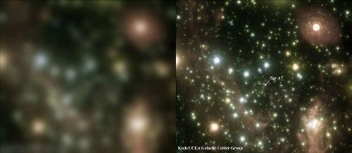 galactic_center_ao
