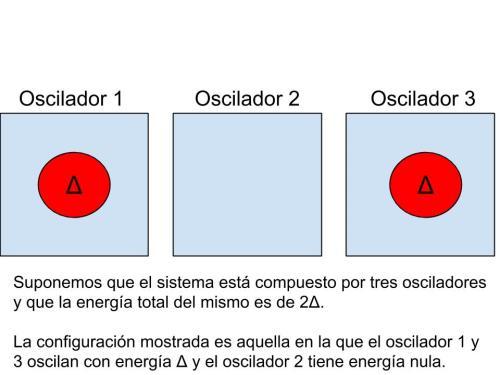 oscilador2