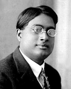 Satyendra-Nath-Bose-images