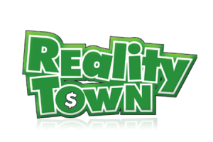 reality-town