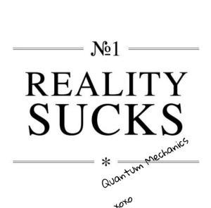 realitysucks