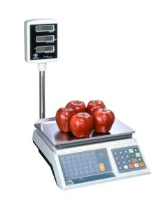 balanza-manzanas
