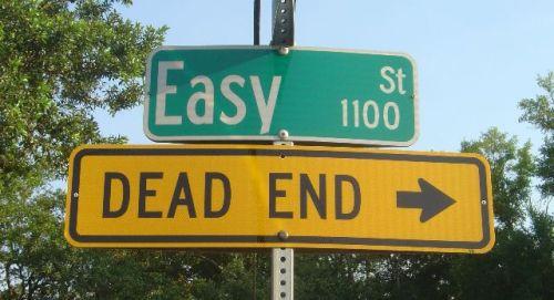 easy-street_lg