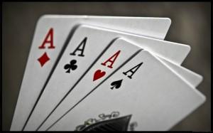 four-aces-2