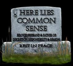 here-lies-common-sense