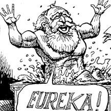 homesubcat_eureka