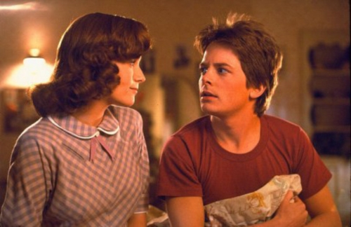 marty-and-lorraine-mcfly