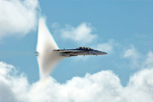 sonic-cone-sound-barrier