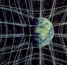 Resultado de imagen de La Gravedad de Einstein en el Espacio