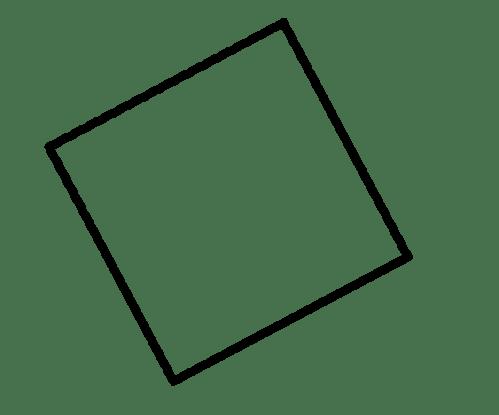 cuadrado1