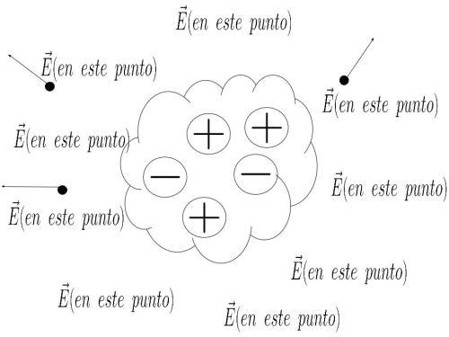 elec1