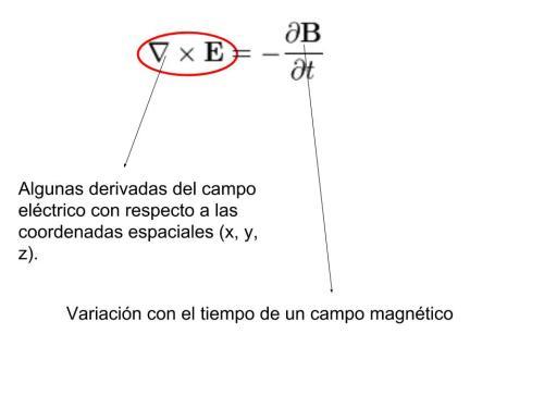 elecmag4