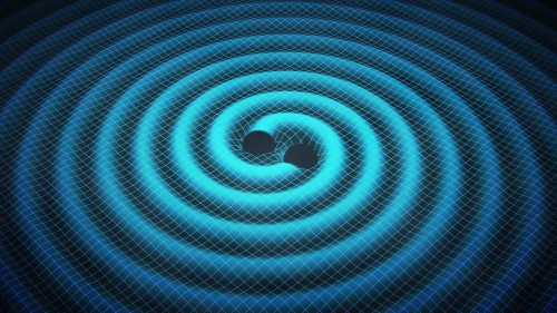 Gravitational-Waves-Help-Astronomers-Understand-Black-Hole-Weight-Gain