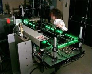 laseranemometer