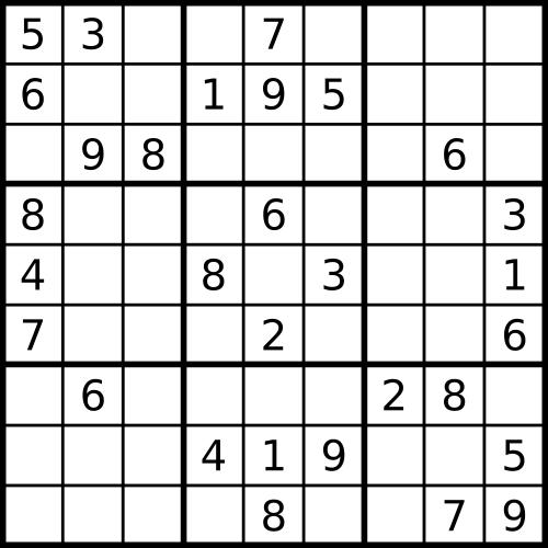 2000px-sudoku-by-l2g-20050714-svg