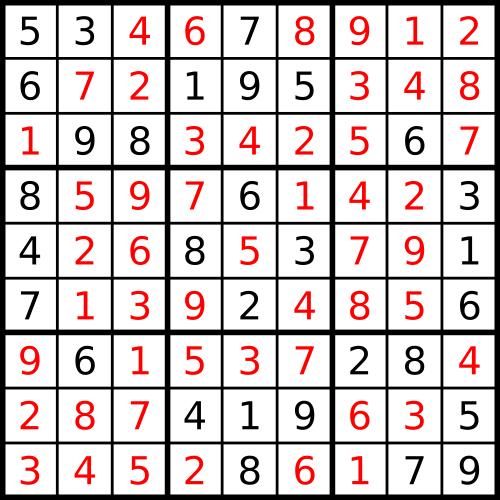 2000px-sudoku-by-l2g-20050714_solution-svg