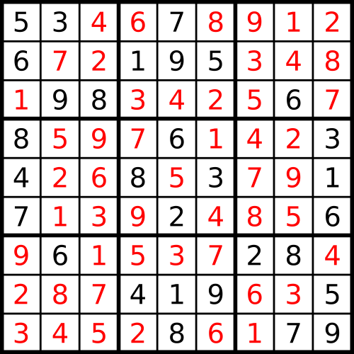 2000px-sudoku-by-l2g-20050714_solution-svg